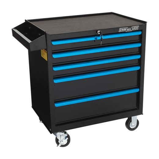 Chests, Cabinets & Storage Carts