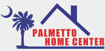 Palmetto Home Center