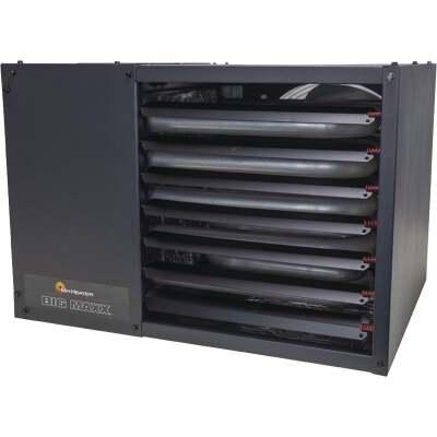 MR. HEATER Big Maxx 80,000 BTU Natural Gas Garage Heater