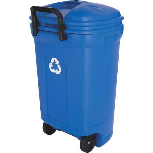 Trash Cans & Trash Bags