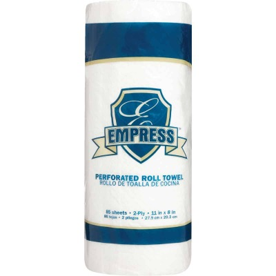 Empress Paper Towel (30 Roll)